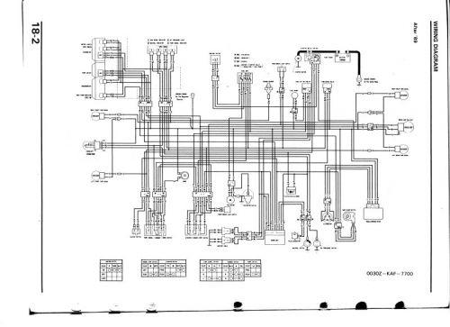 Ausgezeichnet Freier Honda Schaltplan Ideen - Elektrische ...